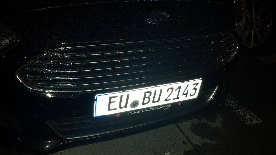 EU-BU