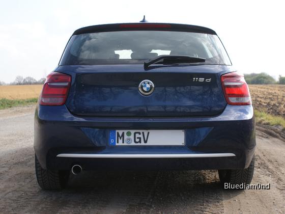 BMW_116d_[F20]_Heck_1