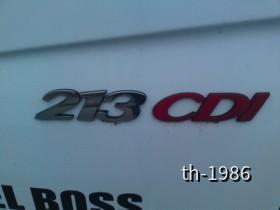 Möbel Boss Cottbus April 2010