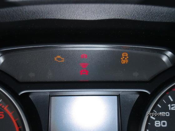 Audi A 5 Sportback 3.0 TDI Quattro 001