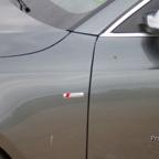 Audi A5 Coupe 3.0 TDI  DTM Champion 002