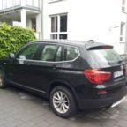 BMW X3 20dA (8)