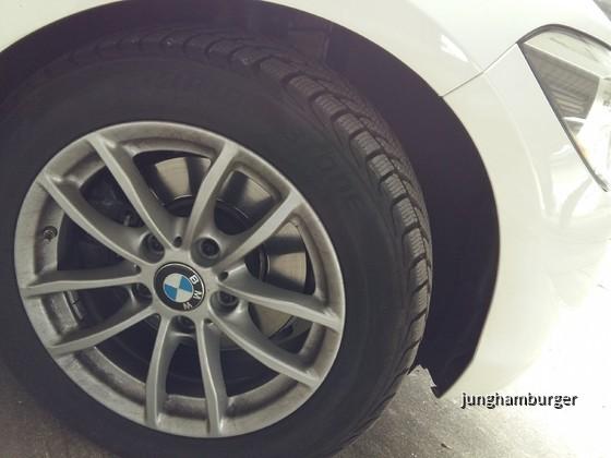 BMW 120dA (12)
