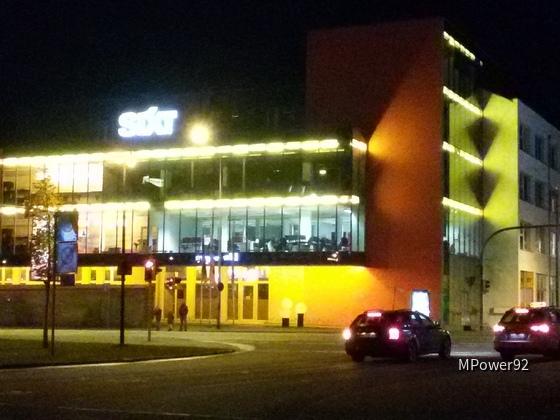 Sixt Rostock