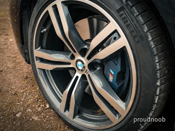 BMW 640d GT_7