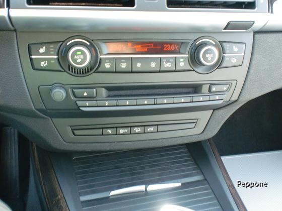 BMW X 5 30d 012