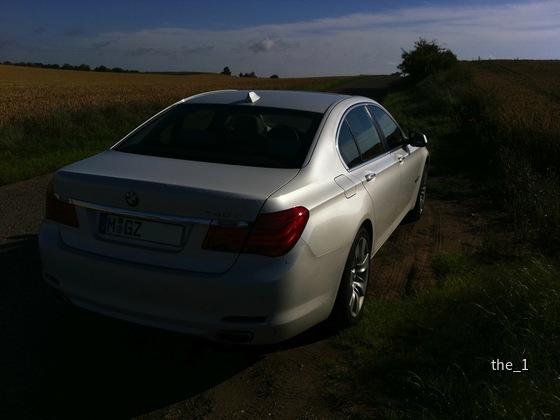 BMW_740d_03