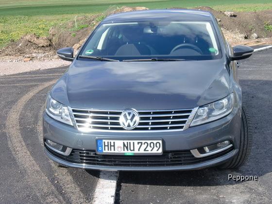 VW CC 1,8 TSI 006