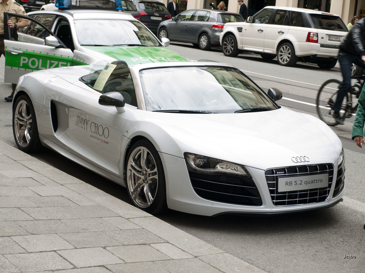 R8_two