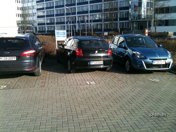 09.03 Rostock