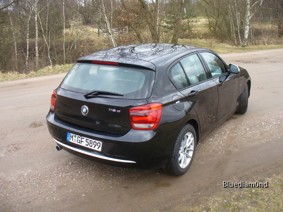 BMW_116d_[F20]_Heck_3