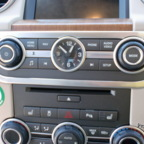 Landrover Discovery(2) 010
