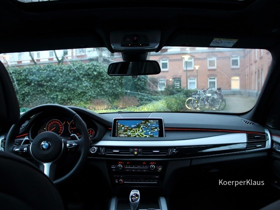 BMW X5 M50d_10