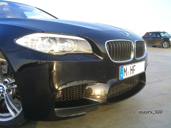 M5_front1