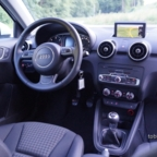 Audi A1 (9)