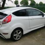 Fiesta ST (7)