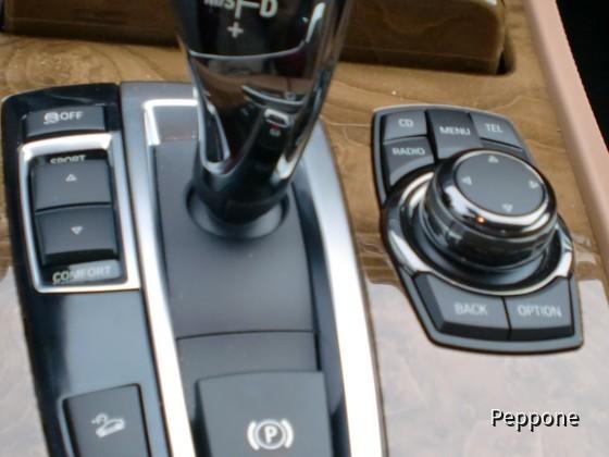 BMW750ixdrive 008