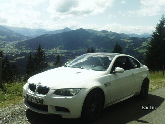 Austria im Juli 2009 177.JPG