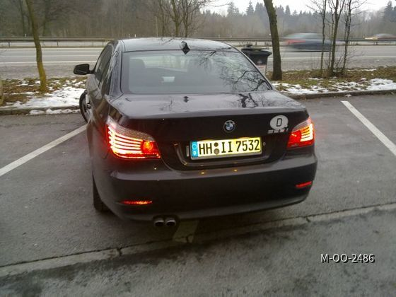 BMW%20525[1].jpg
