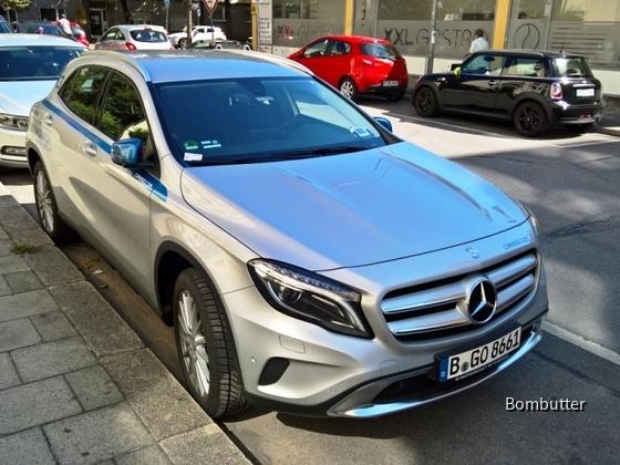 Car2Go_A-Klasse_Front
