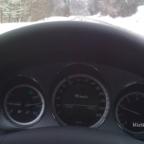 C180 Sixt Winter 2010