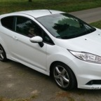Fiesta ST (8)