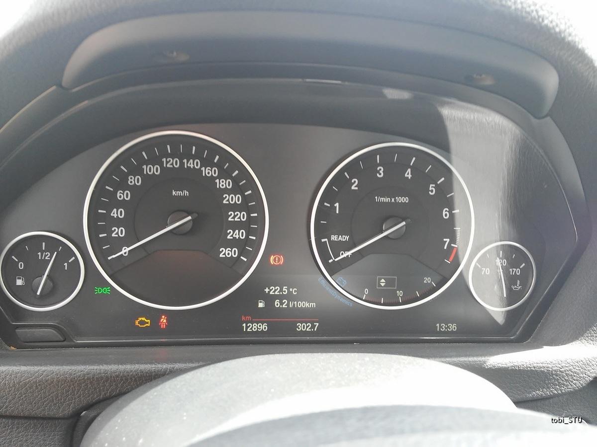 BMW 316i (8)
