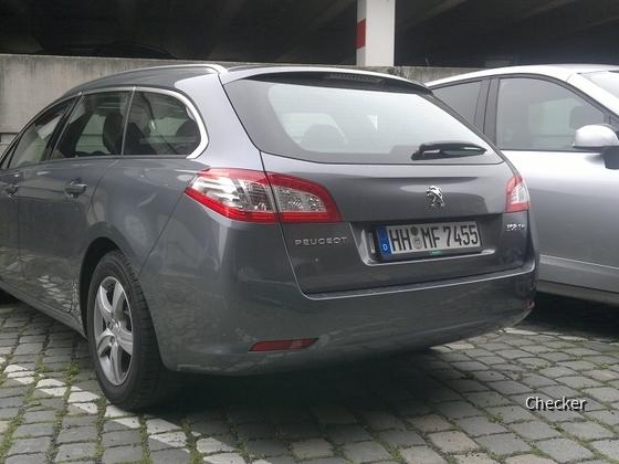 Europcar (8)