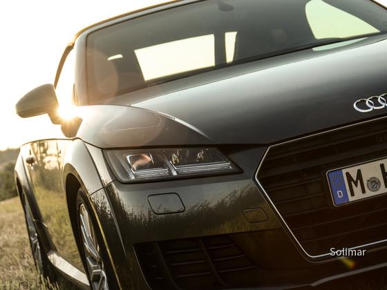 Audi_TT_upload - 7