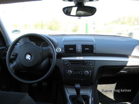 BMW 116i (7).JPG
