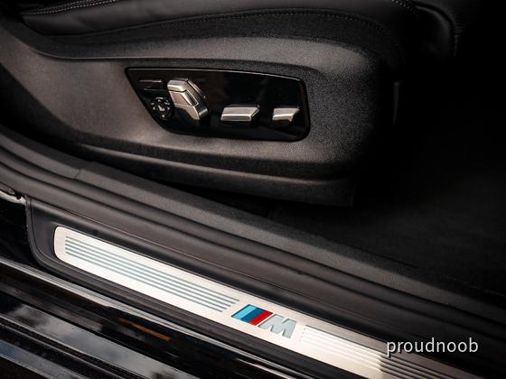 BMW 640d GT_18