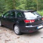 Seat Leon ST (7)