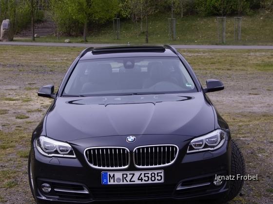 20150424_BMW530d_19