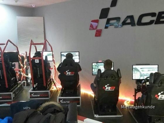 Raceroom3