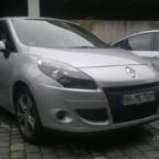 Europcar (9)