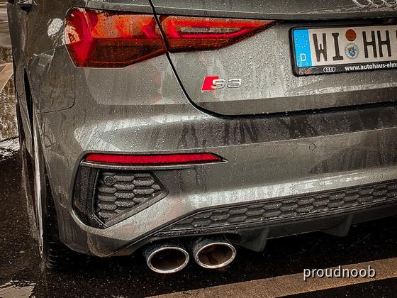 Audi S3_9