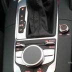 Audi A3 1.4TFSI Ambition S-Tronic (6)