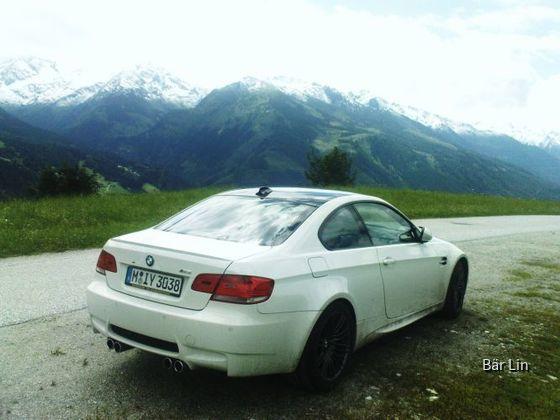 Austria im Juli 2009 171.JPG