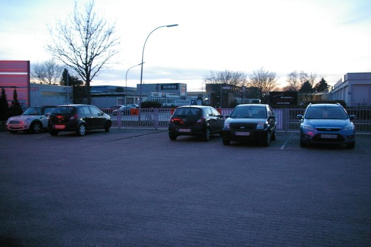 SIXT Norderstedt