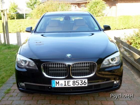 BMW 730d (4)