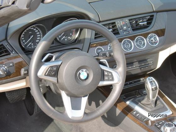 BMW Z4 28i 004