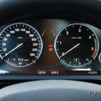 BMW 730d (21)