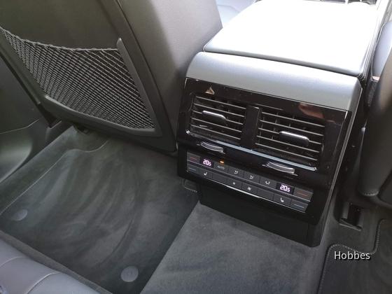 VW Touareg 3.0 TDI 210kW   AVIS NUE