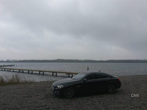 BMW 530d xDrive (1)