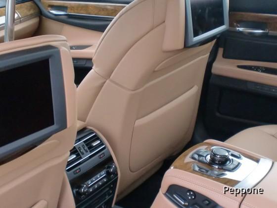 BMW750ixdrive 007
