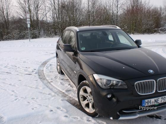 BMW X1 23DA 003