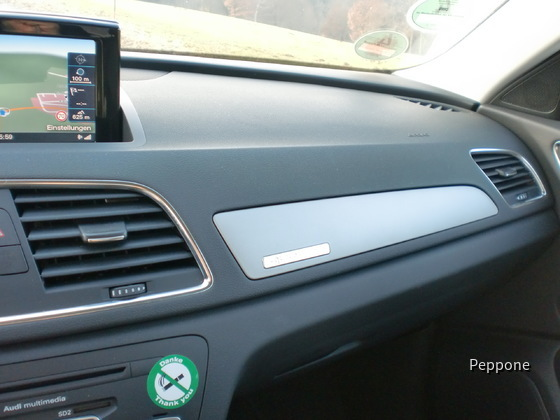 Audi Q3 2.0 tdi Quattro 02