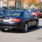 BMW 730d (36)