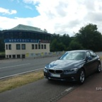 BMW 316i (12)