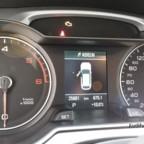 Audi A4 Avant 2.0 TDI (6)